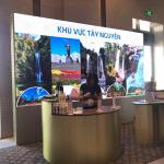 Xác định phong cách cho gian hàng ẩm thực tại Đà Nẵng sẽ giúp thu hút đúng đối tượng khách hàng mà đơn vị kinh doanh đang hướng đến