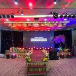 chương trình trung thu tại Đà Nẵng