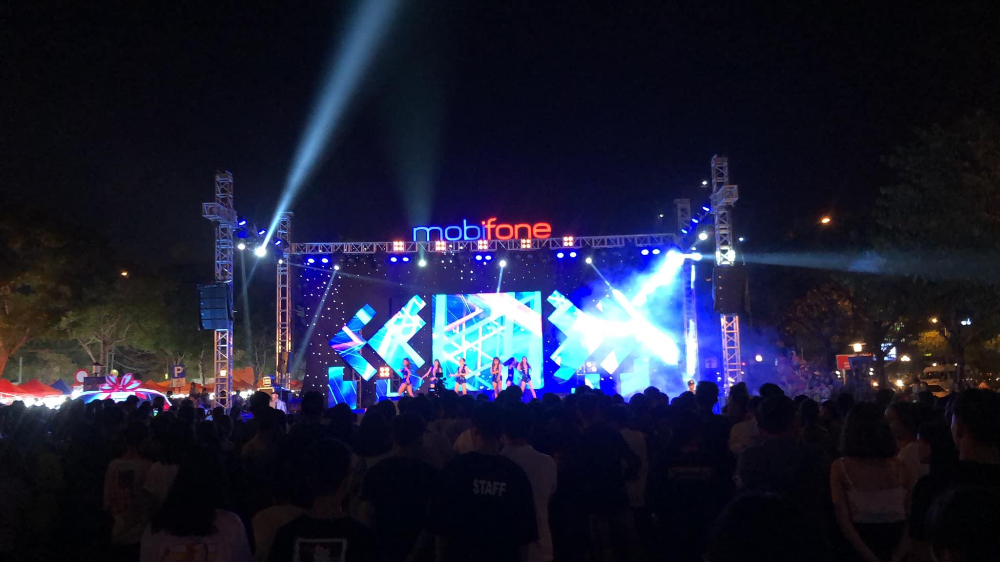 màn hình led tại Đà Nẵng