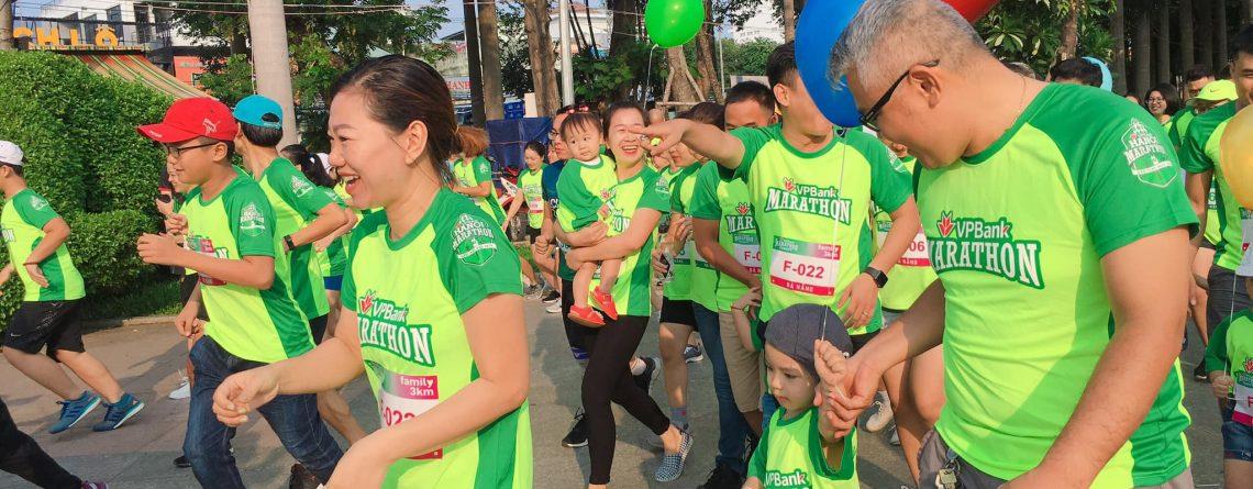 teambuilding tại Đà Nẵng